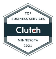 Clutch Recognizes HyperX Design as a Top Business Services Provider in 2021